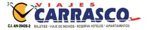 Viajes Carrasco Agencia